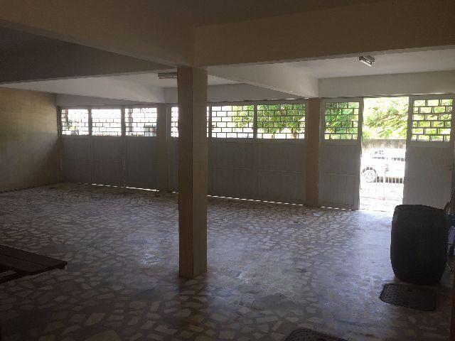 Casa 5 Quartos (4 Suítes) - Garagem para 7 carros - Ibicuí - Foto 6