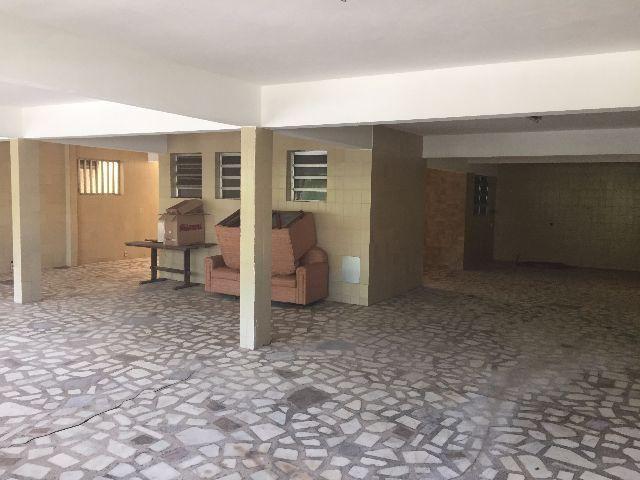 Casa 5 Quartos (4 Suítes) - Garagem para 7 carros - Ibicuí - Foto 4