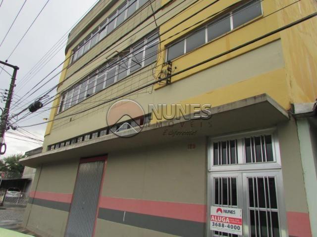 Escritório para alugar em Centro, Osasco cod:93821 - Foto 8