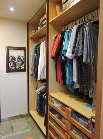 Casa, SHIN QI 16 Conjunto 1, Lago Norte - Foto 10