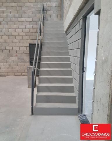 Galpão/depósito/armazém à venda em Centro, Camaçari cod:GL00007 - Foto 7