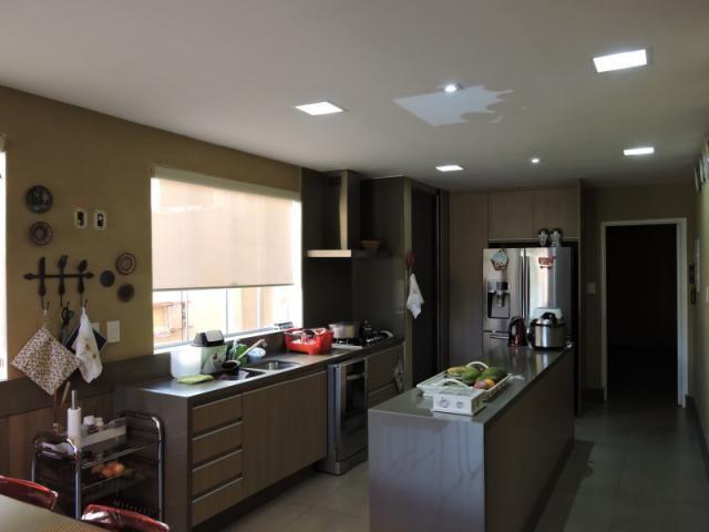 Casa, SHIN QI 16 Conjunto 1, Lago Norte - Foto 6