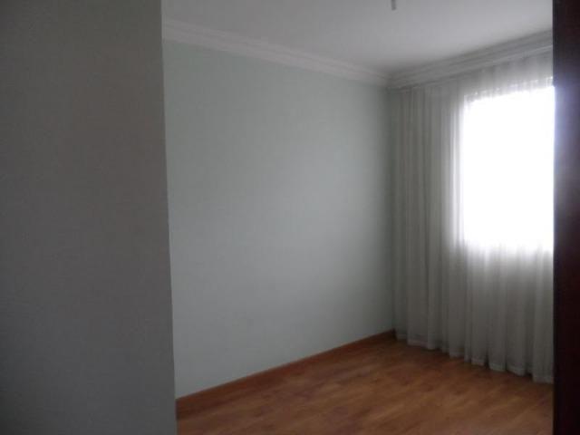 Apartamento no bairro Santa Amelia, pampulha, de dois quartos