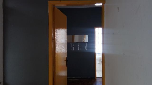 Salas Galeria Irmãos Salles - Centro -Barra Mansa
