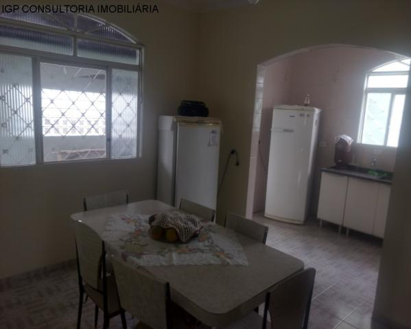 Chácara à venda em Terras de itaici, Indaiatuba cod:CH00782 - Foto 17