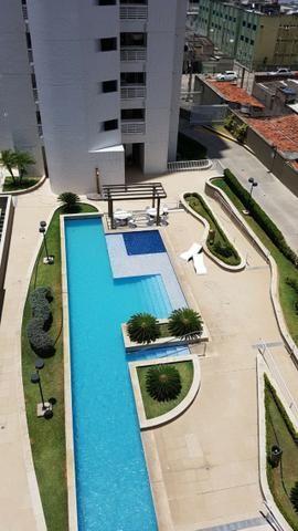 Excelente Apartamento com 3 quartos em Lagoa Nova