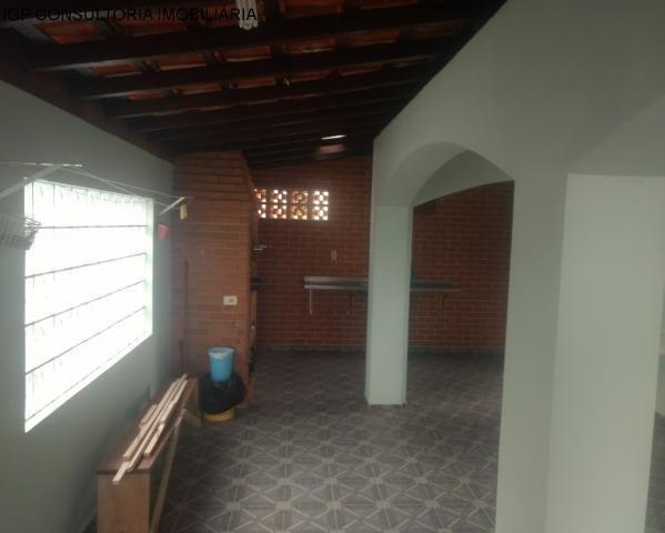 Chácara à venda em Terras de itaici, Indaiatuba cod:CH00782 - Foto 11