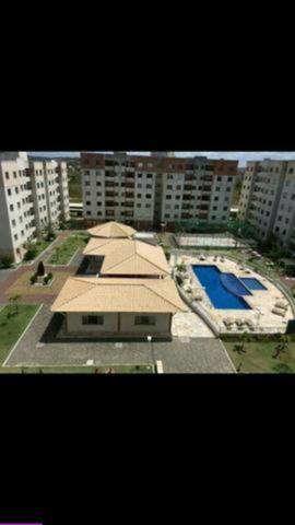 Apartamento em Aracaju