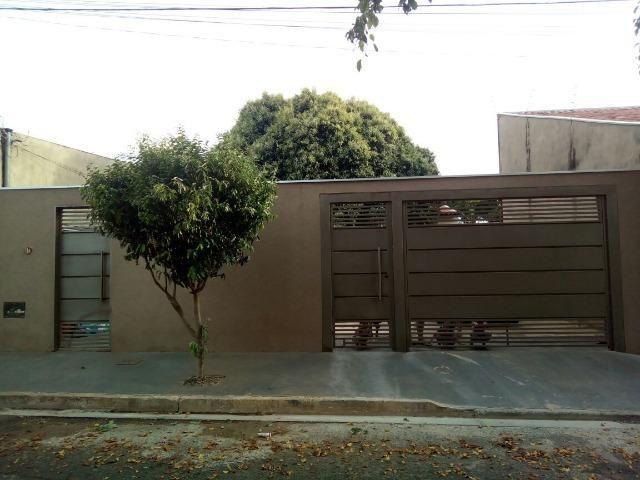 Ótima Casa de Laje, Próximo ao Parque Airton Senna! Aero Rancho