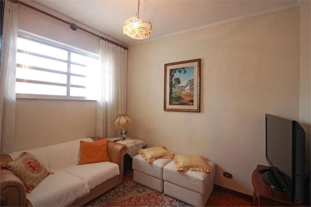 Casa à venda com 3 dormitórios em Alto de pinheiros, São paulo cod:353-IM57045 - Foto 7