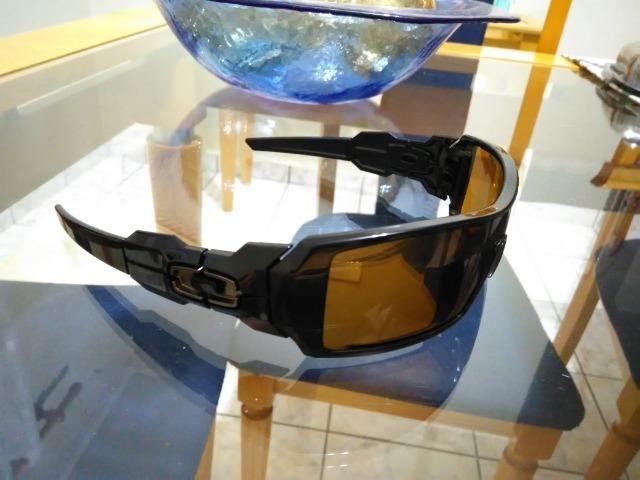 699603a79 Óculos oakley oil rig original acc troca - Bijouterias, relógios e ...