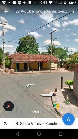 Imóvel comercial em Monte Alegre de Minas - Foto 4