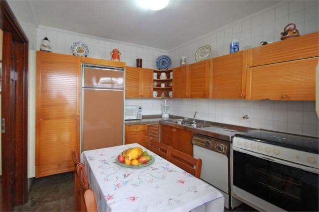 Casa à venda com 3 dormitórios em Alto de pinheiros, São paulo cod:353-IM57045 - Foto 6