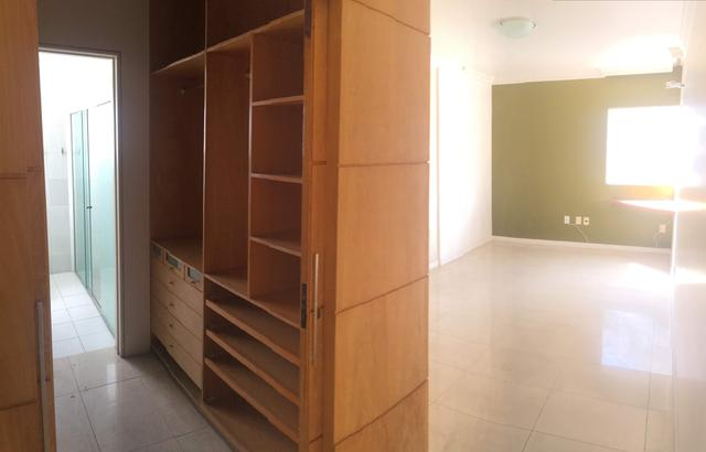 Apartamento à beira mar da Jatiúca 164 m2 - Foto 8