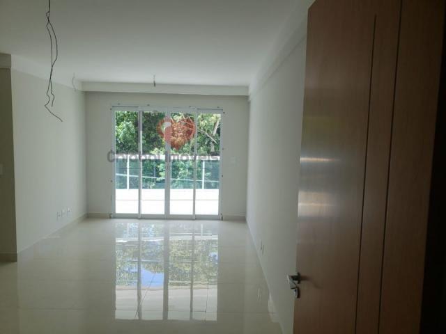 Apartamento, Centro, Domingos Martins-ES - Foto 8