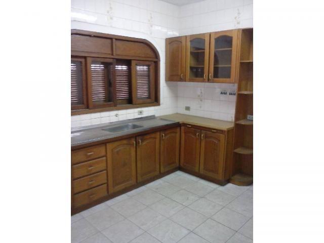 Escritório para alugar em Ponte nova, Varzea grande cod:14025 - Foto 2