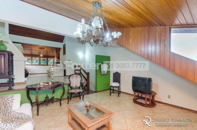 Casa à venda com 3 dormitórios em Jardim isabel, Porto alegre cod:184771 - Foto 6