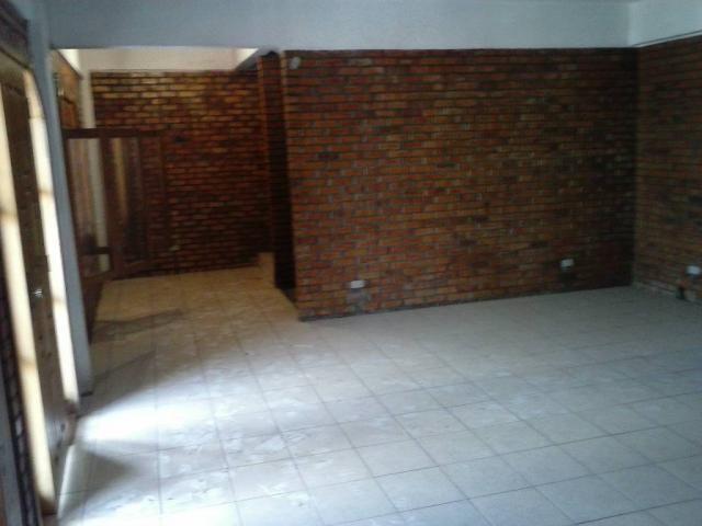 Escritório para alugar em Ponte nova, Varzea grande cod:14025 - Foto 9