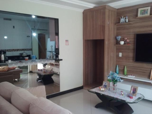 Promoção 3 quartos QR 202 Samambaia Norte