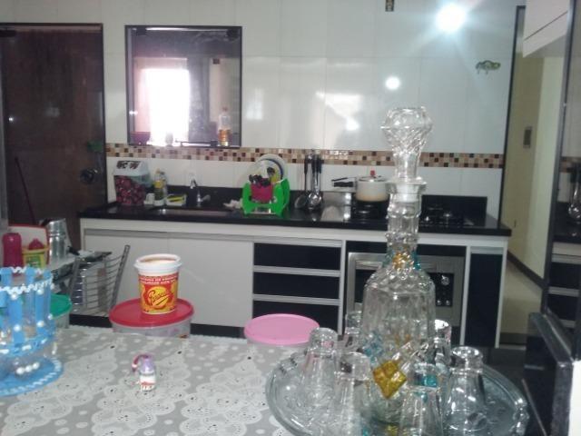 Promoção 3 quartos QR 202 Samambaia Norte - Foto 5