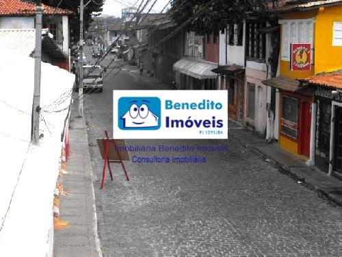 COMPLEXO COMERCIAL NO CENTRO DA CIDADE - Foto 6