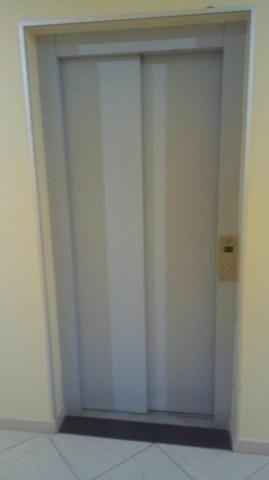 Apartamento 65m perto do Parque TIA NAIR - Foto 2