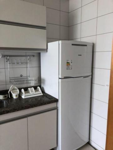 Apartamento à venda, 81 m² por R$ 400.000,00 - Grande Terceiro - Cuiabá/MT - Foto 17