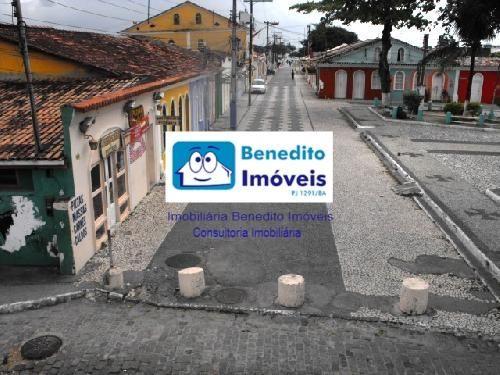 COMPLEXO COMERCIAL NO CENTRO DA CIDADE - Foto 7