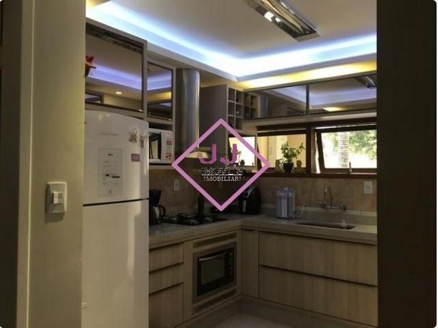Apartamento à venda com 3 dormitórios em Canasvieiras, Florianopolis cod:17091. - Foto 19
