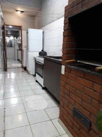 Casa Condomínio Jardim Maria Inês Parque dos Ipês - Jardim Maria Inês - Foto 5