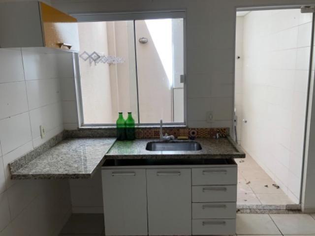 Casa em condomínio fechado bairro Vigilato Pereira - Foto 6
