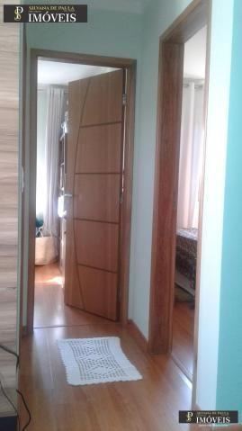 Apartamento no Jaçanã com Permuta por Chácara em Mairiporã/SP. - Foto 13