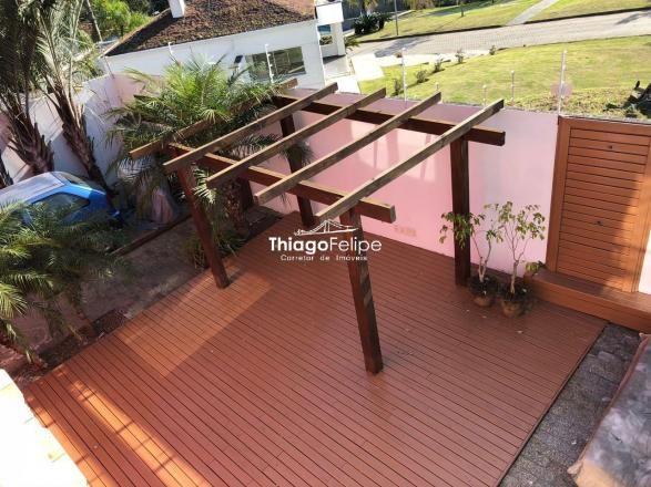 Casa com 04 quartos em Florianópolis/SC (Estreito) - Foto 12