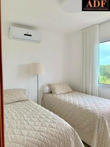 Apartamento em Muro alto - alugo por temporada * - Foto 7