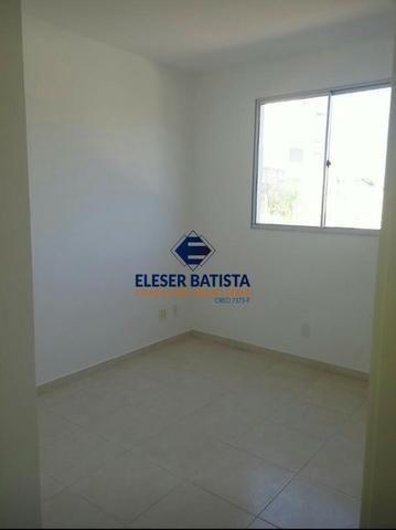 DWC - Apartamento Viva Jacaraípe 2 Qtos - R$ 95.000,00 - Foto 3