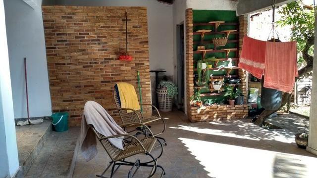 Samuel Pereira oferece: 2 casas no lote Sobradinho Serra Azul localização privilegiada - Foto 11