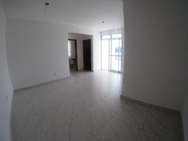 Apartamento à venda com 2 dormitórios em Palmeiras, Belo horizonte cod:3745 - Foto 4