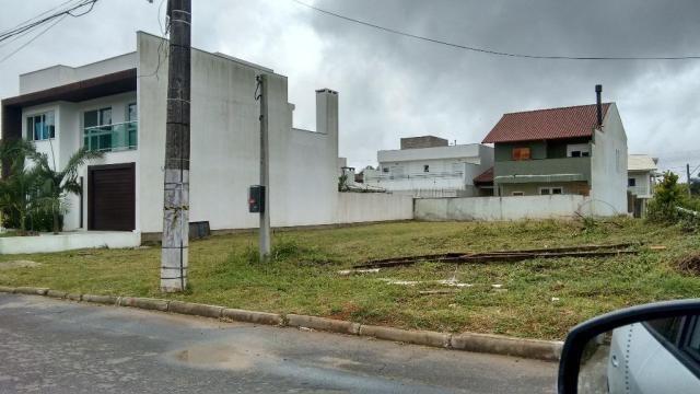 Terreno residencial à venda, Protásio Alves, Porto Alegre. - Foto 3