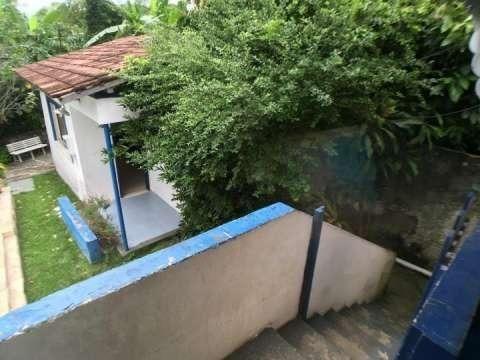 Vende-se casa de posse em clima bucólico no Alto da Boa Vista com 4 quartos - Foto 5