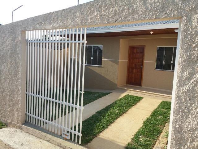 Casa para alugar Vila Angélica