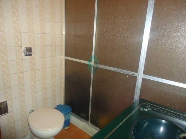Casa à venda com 2 dormitórios em Olaria, Rio de janeiro cod:C70218 - Foto 15