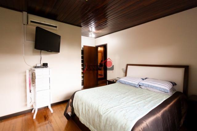 8287   negócio/ponto para alugar com 3 quartos em centro, guarapuava - Foto 8