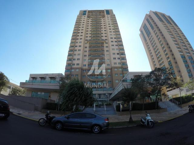 Escritório à venda em Nova ribeirania, Ribeirao preto cod:62747 - Foto 3
