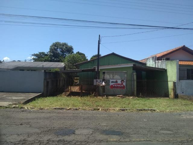 8287   terreno à venda em santa cruz, guarapuava