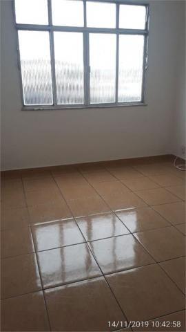 Apartamento à venda com 2 dormitórios em Vista alegre, Rio de janeiro cod:359-IM456611 - Foto 13