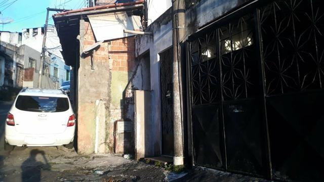 Garagem.2/4,com cobertura livre - Foto 9