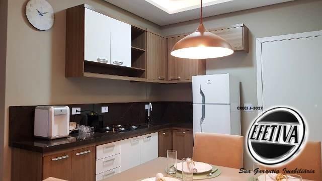 Apartamento 2 quartos - gaivotas - matinhos-pr - Foto 9