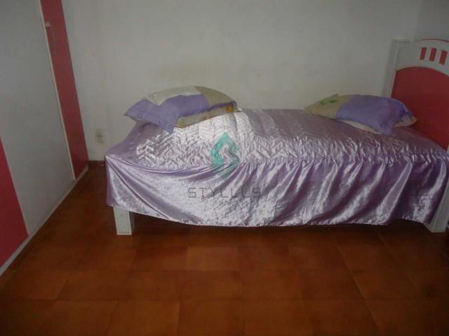 Casa à venda com 2 dormitórios em Olaria, Rio de janeiro cod:C70218 - Foto 11