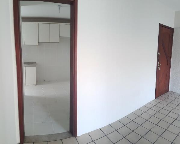 Apartamento de 2 quartos na cohama com DCE completa - Foto 12