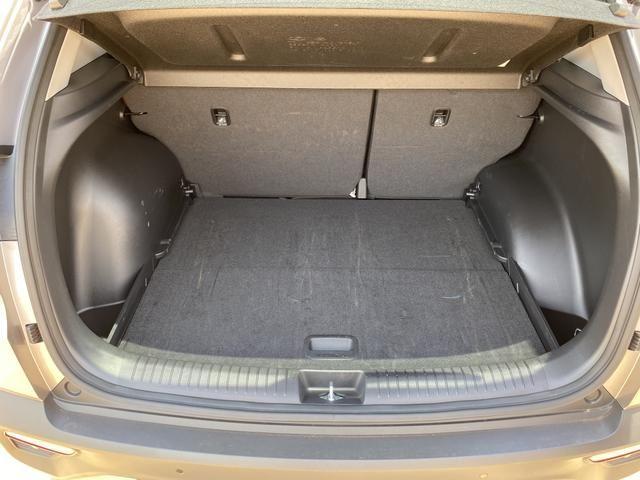 Hyundai Creta Prestige 2.0 apenas 7.500 Km - Foto 11